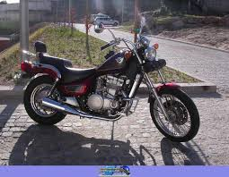 kawasaki kdx 200 workshop manual download selfinflicted