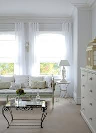 Shades And Curtains Designs Sheer Curtains Roller Blinds Clame Co