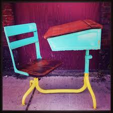 images about desk on pinterest idolza
