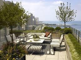 Ideas For Terrace Garden Terrace Garden Ideas Terrace Garden Match With Your Personality
