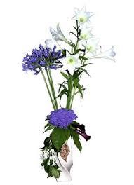 Flowers In Bismarck Nd - roberts floral inc arrangement of cut flowers bismarck nd 58501