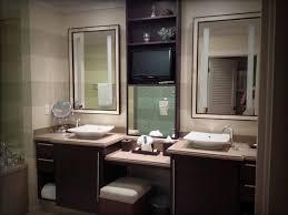 Ikea Bathroom Medicine Cabinet - mirror medicine cabinet ikea bathroom towel storage cabinet