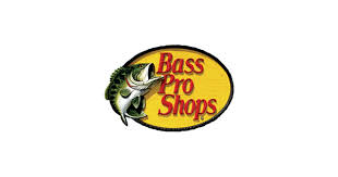 what time home depot in auburn mass opens on black friday bass pro shops black friday 2017 ad deals u0026 sales