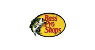 best 223 black friday deals bass pro shops black friday 2017 ad deals u0026 sales