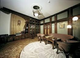 120 best art nouveau images on pinterest art nouveau furniture