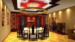 Cheap Oriental Home Decor by Pleasing 40 Red Restaurant Decor Inspiration Of Restaurant Full