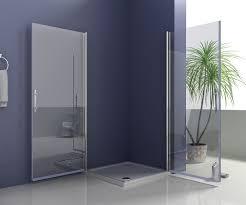 Frame Shower Door Shower Uncategorized Pivot Shower Doors Archaicawful Images