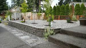 dry rock garden champsbahrain com