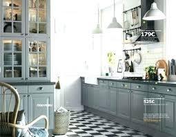 prix d une cuisine ikea complete prix d une cuisine ikea complete cuisines modeles de cuisine ikea