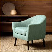 Club Armchairs Sale Design Ideas Chairs Swivelnt Chairs For Living Room Sale Barrel Chair
