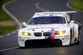 bmw vs audi race bmw vs audi and mercedes with six m3 race cars automotive 2011