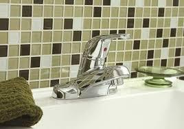 Premier Faucet Parts Premier Centerset Lavatory Faucets