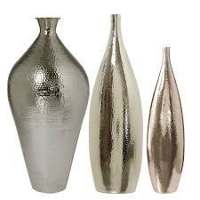 Large Vases Uk Beautiful Vase En Metal Gallery Transformatorio Us