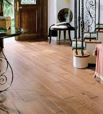 Laminate Flooring Distressed Unique Distressed Hardwood Flooring