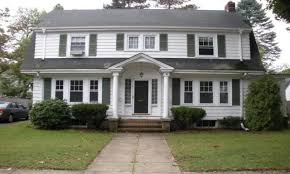 gambrel house plans pictures american house plans free home decorationing ideas