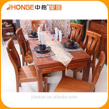 Chair Dining Room Furniture Suppliers And Solid Wood Table Chairs Dining Room Furniture Dining Room Furniture Suppliers And