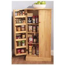 kitchen storage cupboards ideas kitchen storage cabinet pantry utility home wooden s for kitchen