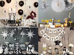 New Years Table Decorating Ideas by New Year Table Decoration Ikifashion