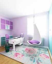 8 year old u0027s room spoiwo studio child u0027s room pinterest