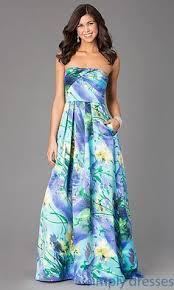 hailey logan by adrianna papell juniors u0027 pleated metallic dress