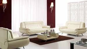 sofa match scarlet sofa in ivory bonded leather match w optional items
