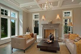 fireplace decorating ideas for your home decorating a fireplace wall coryc me