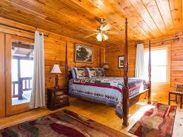 3 bedroom 2 bath cabin vrbo