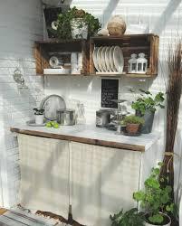 deco cuisine retro deco cuisine retro gallery of deco cuisine blanc et bois great la