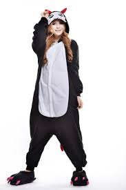 Pyjamas Halloween Costume Compare Prices Woman Halloween Costume Shopping Buy