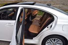 lexus es interior 2017 lexus es350 interior 11