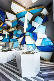 153 best retail images on pinterest shops commercial interiors