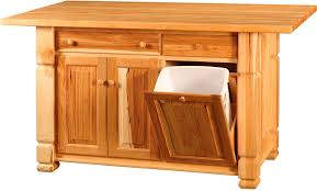 hickory kitchen island turned leg island 98 ohio hardwood furniture