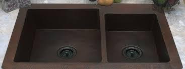 Overmount Kitchen Sinks Single Bowl Kitchen Sink Drop Beauteous Kitchen Sink Drop In