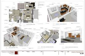 Interior Designers Software by Comparing 5 Of The Best 3d Interior Designing Software Apps