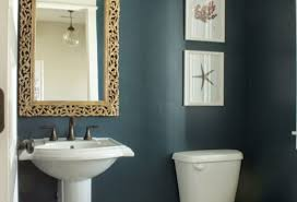 decor 23 amazing ideas for bathroom color schemes amazing best