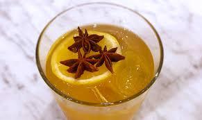 thanksgiving cocktail thanksgiving cocktail recipes u2013 intoxikate