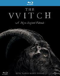 robert eggers u0027 the witch comes to blu ray in the uk
