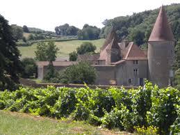 chambres d hotes de charme bourgogne site officiel du château de nobles chambres d hôtes