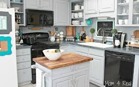 easy kitchen storage ideas simple kitchen storage ideas interior design