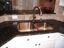 quartz kitchen sinks pros and cons composite sinks pros and cons medium size of composite sinks granite