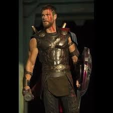 Thor Ragnarok Thor Ragnarok 2017 Rotten Tomatoes