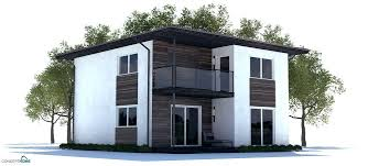 tiny modern house plans small affordable homes to build small house plan with affordable