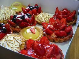 chhiwate ramadan cuisine marocaine spécial ramadan gâteaux choumicha
