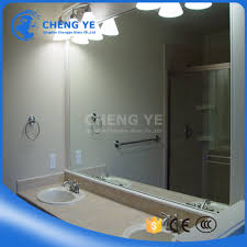 Two Way Mirror Bathroom by Two Way Mirror Glass Two Way Mirror Glass Suppliers And