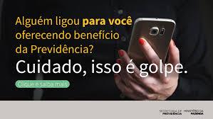www previdencia gov br extrato de pagamento previdência social