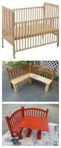 23 genius plans for benches home design ideas