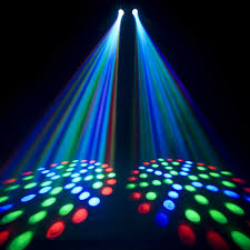 party light rentals wedding and party lighting in miami rent j five party light by