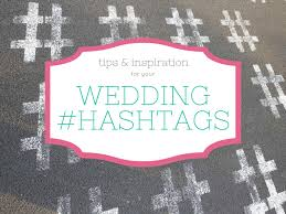 wedding quotes hashtags we re your free wedding hashtag generator go