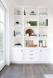how to style a bookcase how to style a bookshelf when you have a lot of books sarah