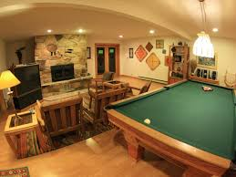 amazing home interior design ideas decorate your house game game room with blue walls and modern